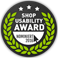 Nominierung Shop-Usability-Award 2016