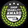 Nominierung Shop-Usability-Award 2016
