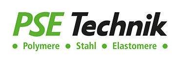 PSE Technik GmbH & Co. KG