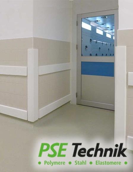 HDPE Platten - Qualität
