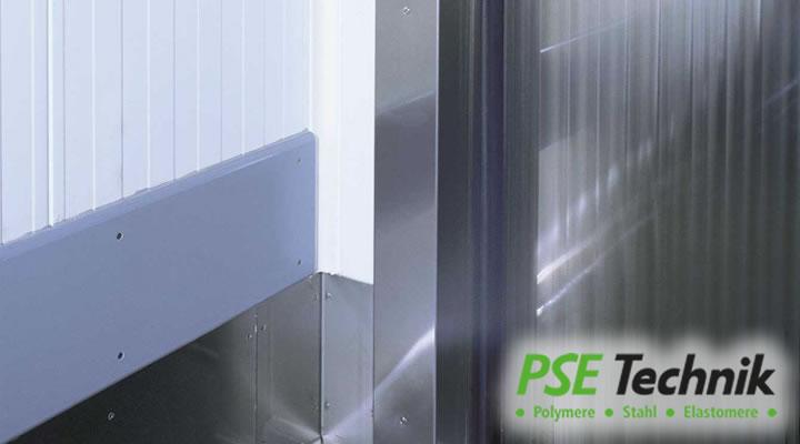 HDPE Platten im Detail