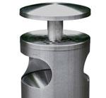 ps-150-mit-gelochtem-aufsatz-und-regendach