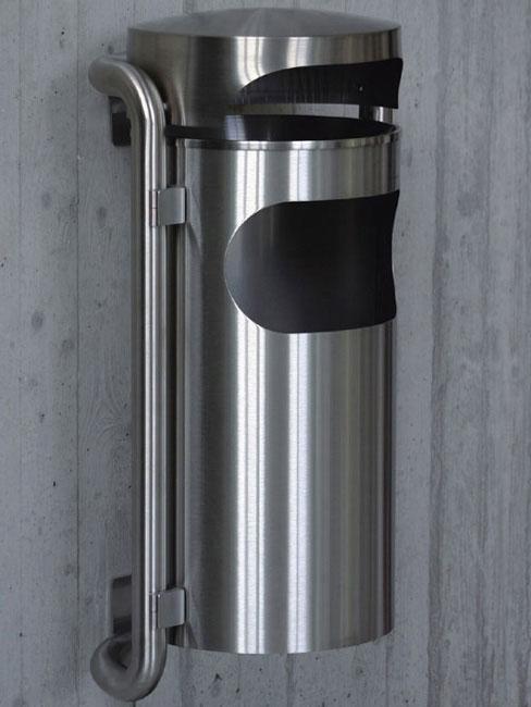 ps-200-wandgestell-mit-ascherschale