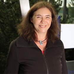 PSE Technik - Marion Wette