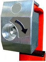 schlosskasten-auflagest-tze-handschranke-mit-gasdruckfeder-dreikant