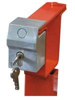 schlosskasten-auflagest-tze-handschranke-mit-gasdruckfeder-profilzylinder