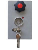 schlosskasten-handschranke-mit-gasdruckfeder-profilzylinder-und-dreikant