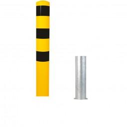 Ø 152 mm Rammschutz Poller