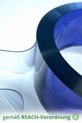 PVC Streifenzuschnitt Brandklasse B1