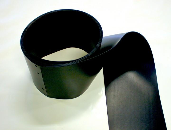 pvc streifenzuschnitt schwei erschutz weich pvc zuschnitt streifen weich pvc peter heinen. Black Bedroom Furniture Sets. Home Design Ideas