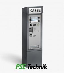 EMS-4000 Park Automat
