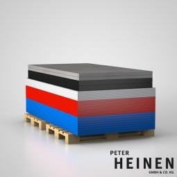 HDPE Platten