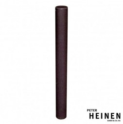 Stil-Poller Stahl Ø 76 mm