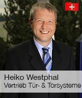 ueber-peter-heinen_heiko-westphal_schweiz