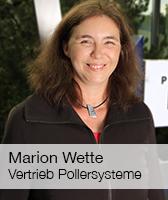 ueber-peter-heinen_marion-wette