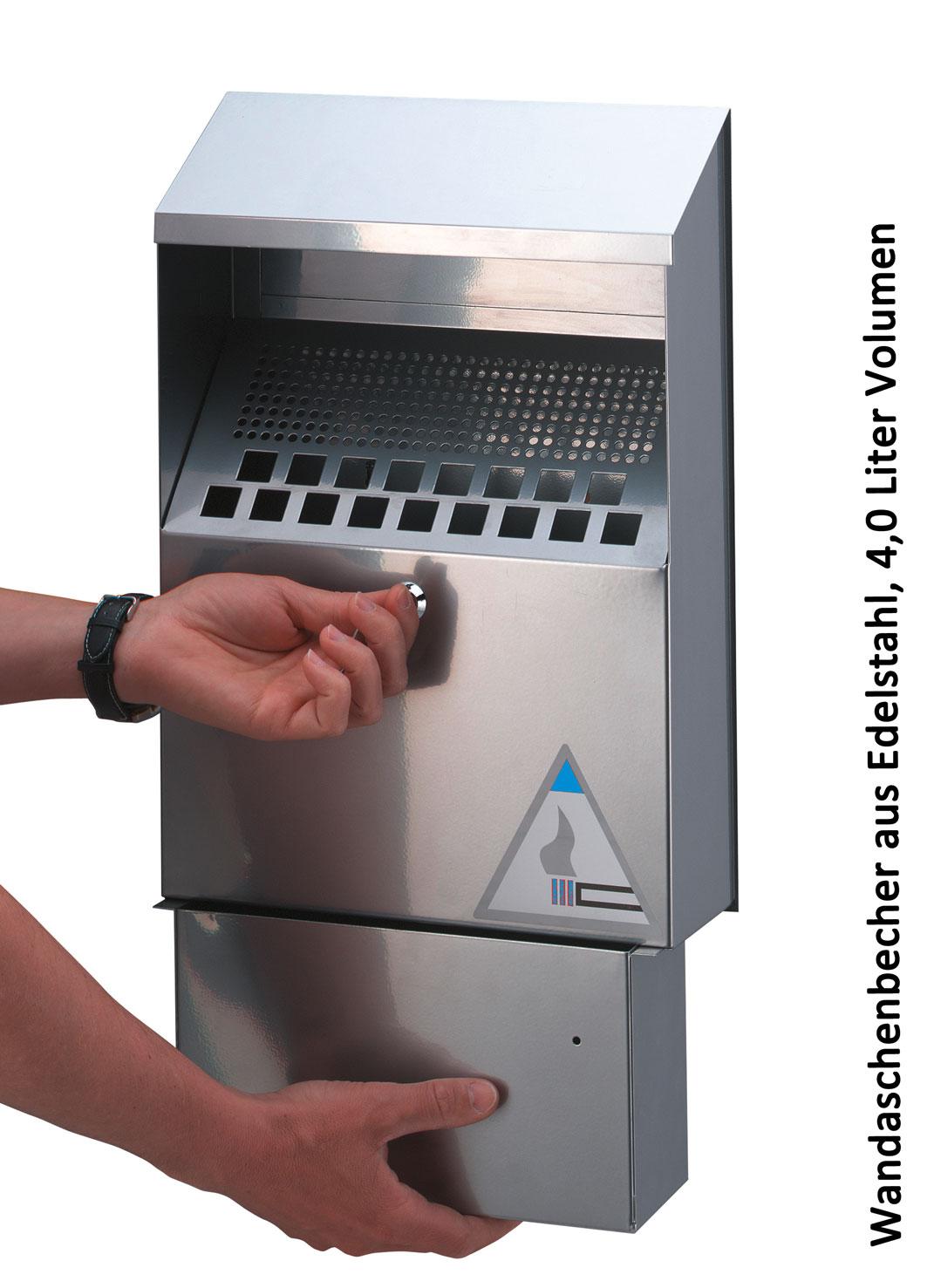 wandascher-edelstahl-mit-4-liter-volumen-leerung.jpg